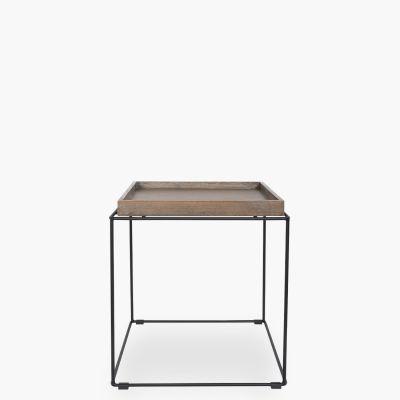 Mesa Lateral Box