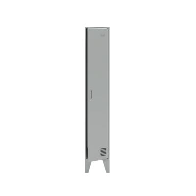 Locker metálico L1A1