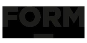 Logo Form Design
